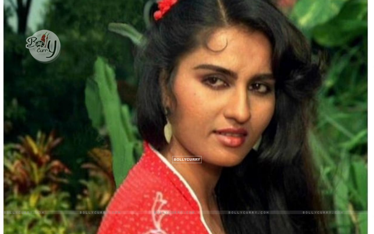 Actress Image Masterly