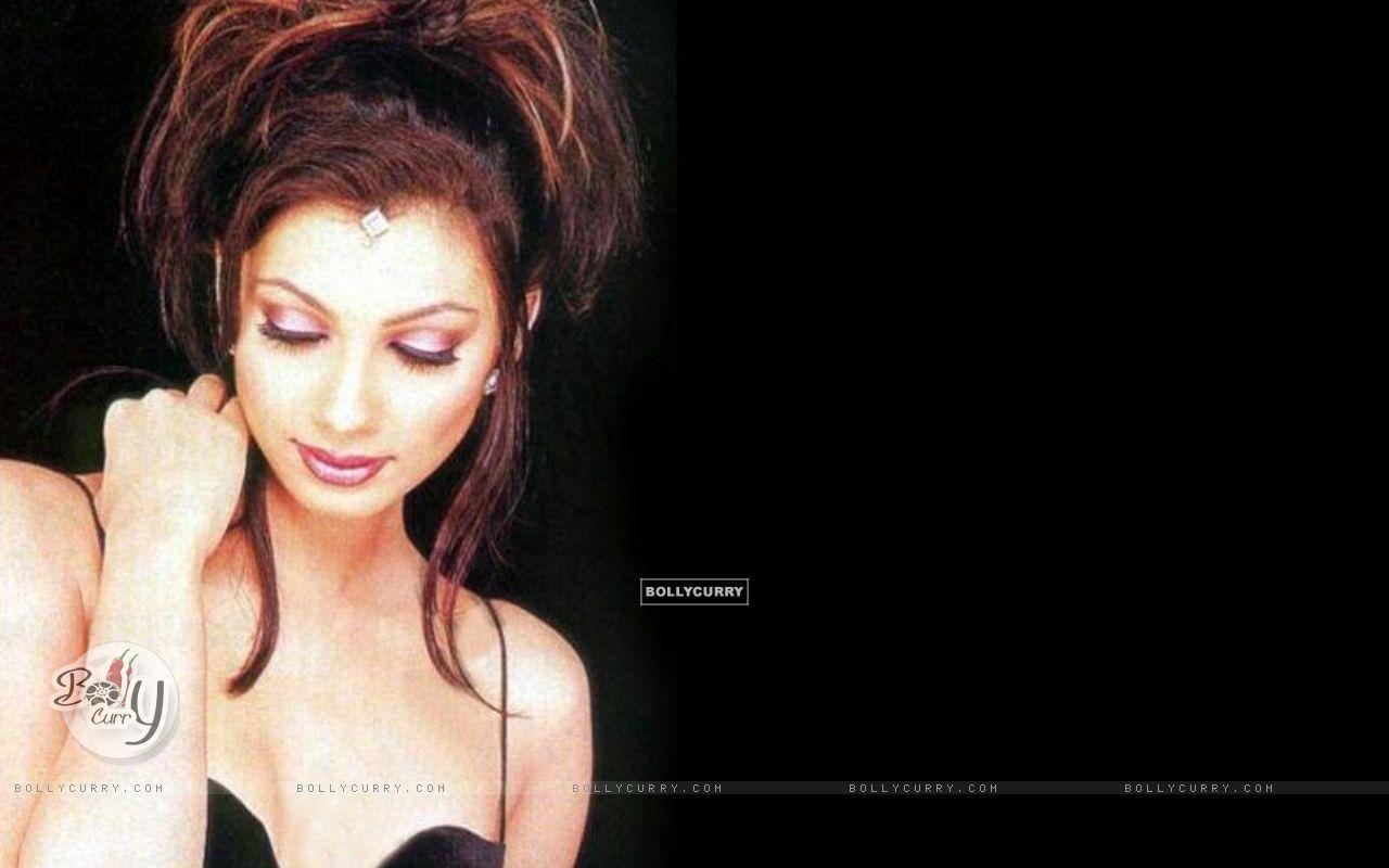 Yukta Mookhey - Images Actress