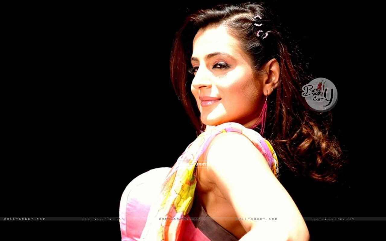 Amisha Patel - Picture Colection