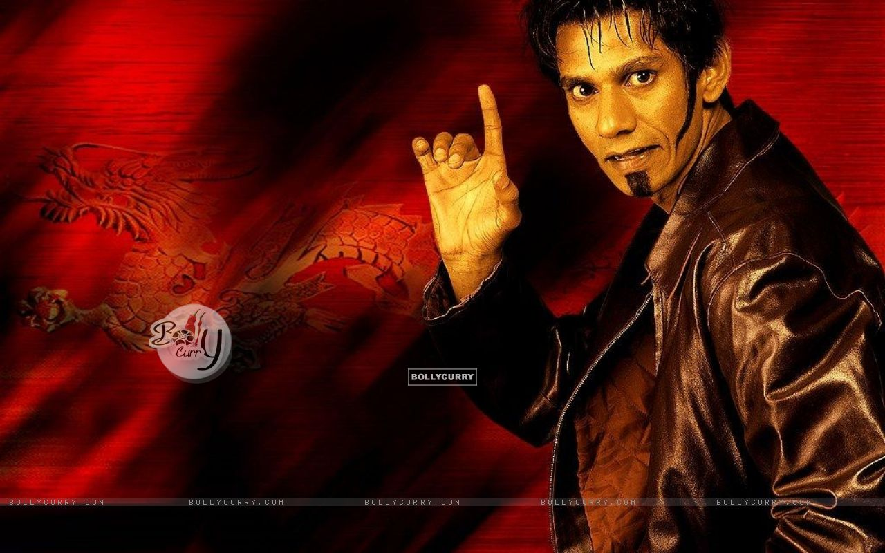 Vijay Raaz (26747) size:1280x800