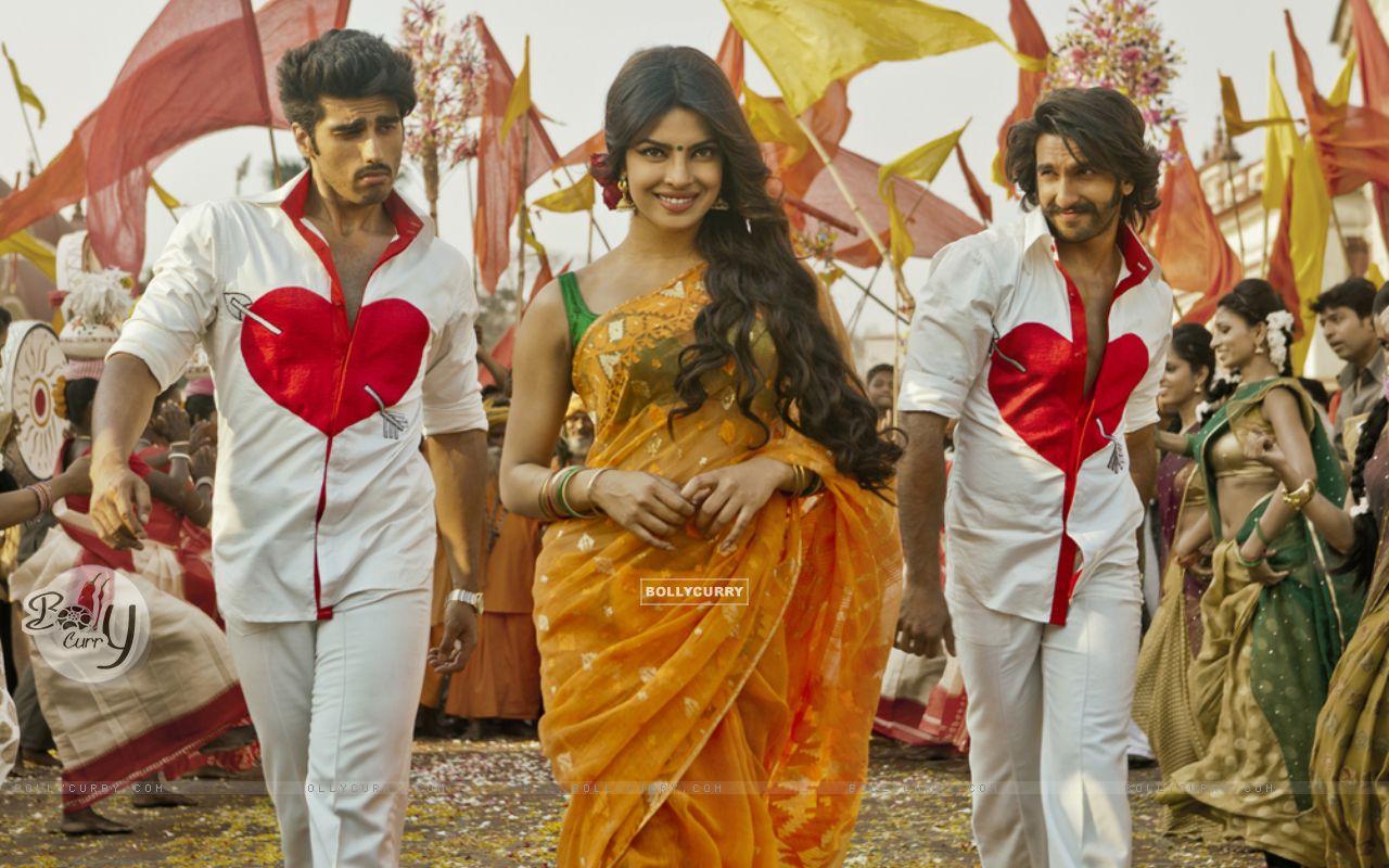Gunday (276362) size:1280x800