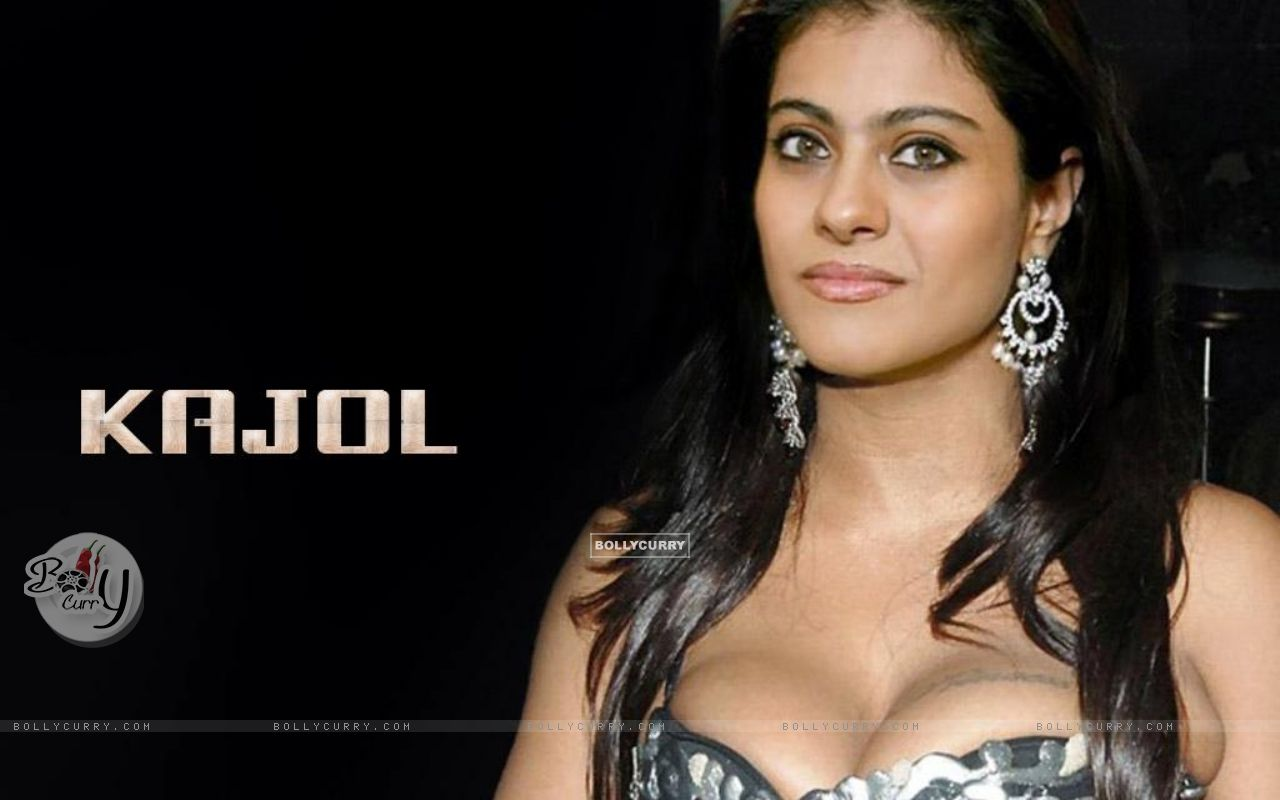 Kajol - Picture Gallery