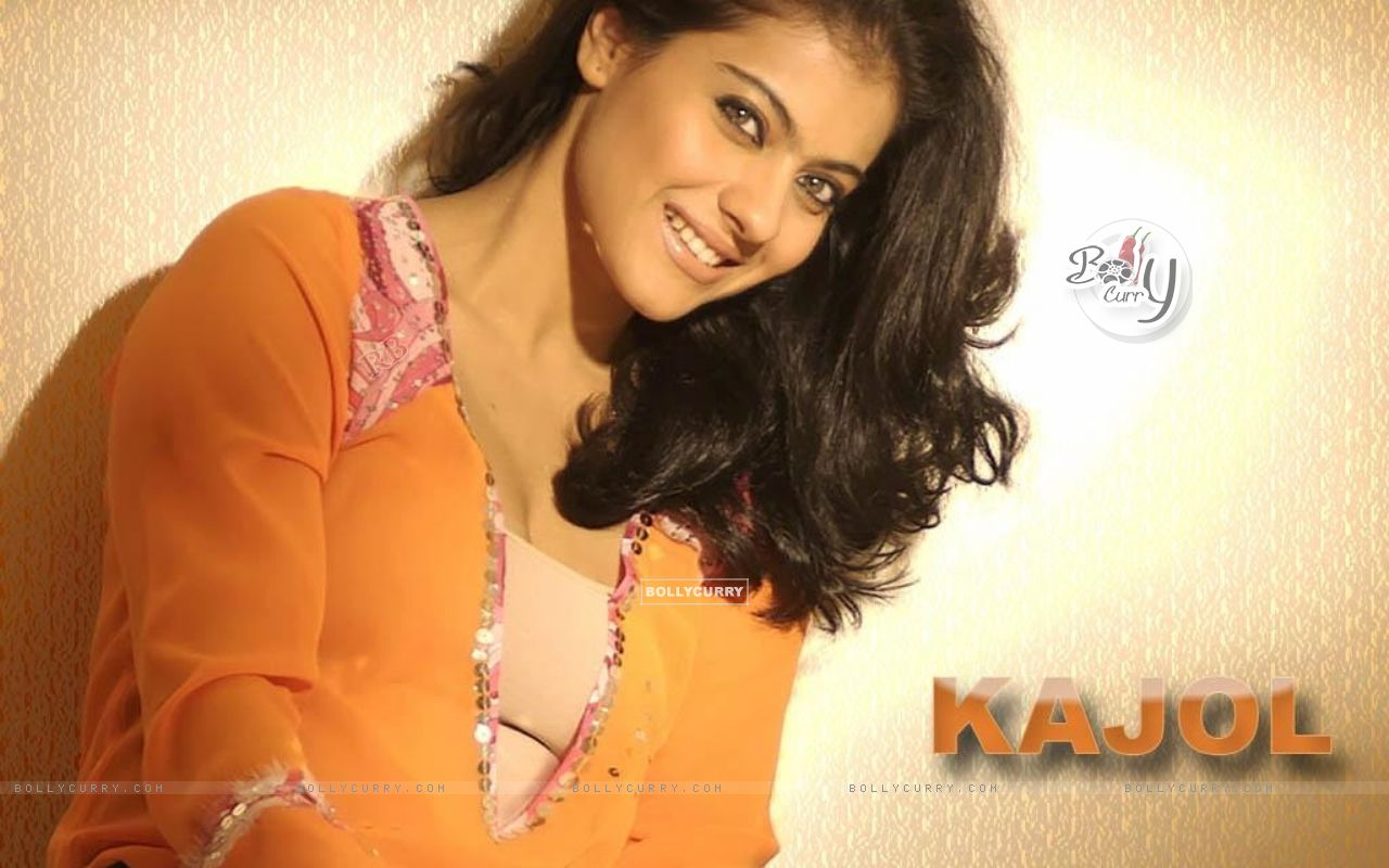 Download Kamapisachi Stars Tollywood Kajol Wallpapers | Kamistad ...