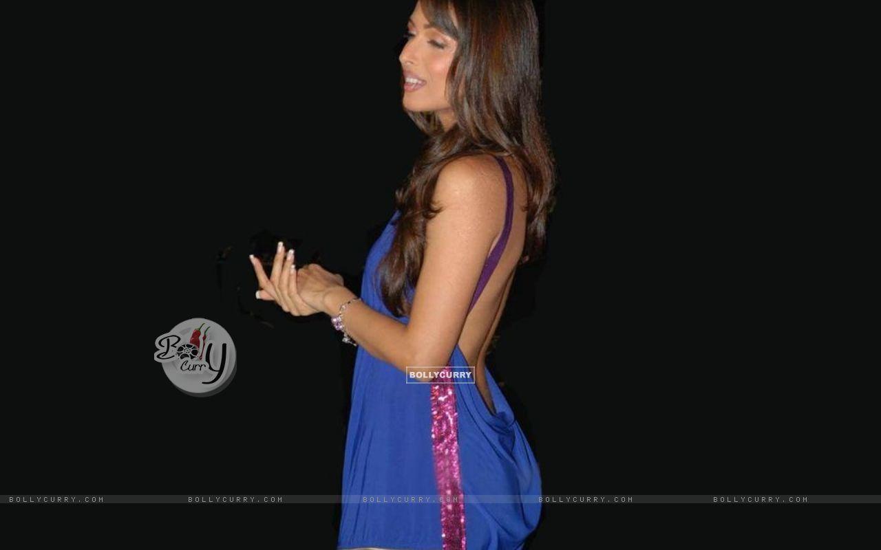 Malaika Arora Khan (28851) size:1280x800