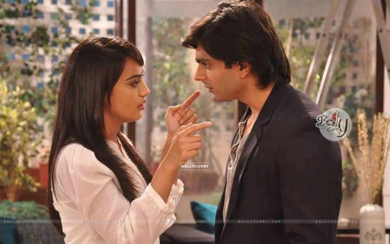 Asad And Zoya Real Name   Asad And Zoya Offscreen   Asad And Zoya    Asad And Zoya Real Name