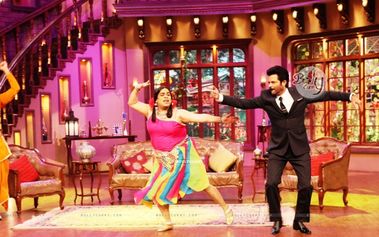 Comedy Nights with Kapil (296778) size:1280x800
