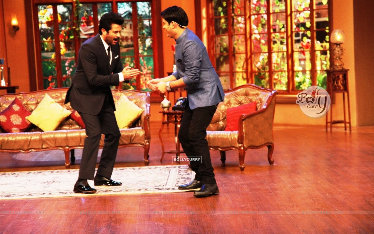 Comedy Nights with Kapil (296782) size:1280x800