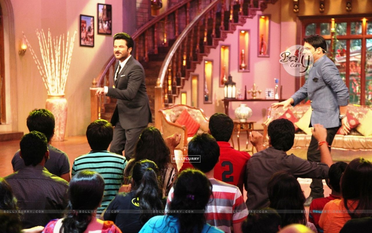 Comedy Nights with Kapil (296784) size:1280x800