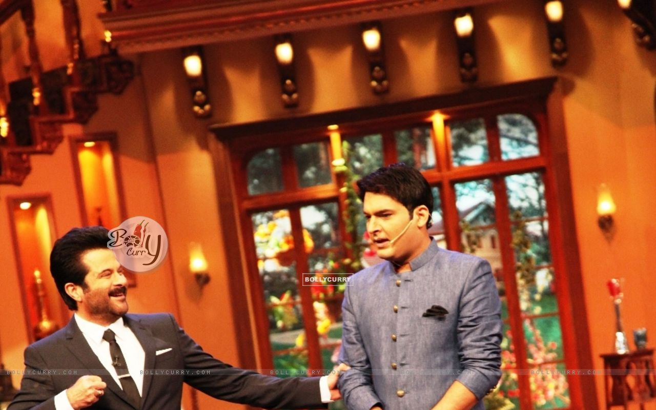 Comedy Nights with Kapil (296785) size:1280x800