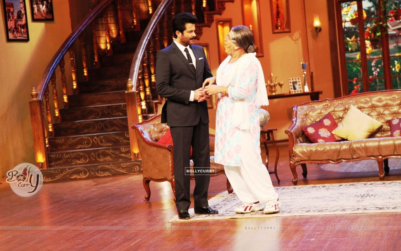Comedy Nights with Kapil (296786) size:1280x800
