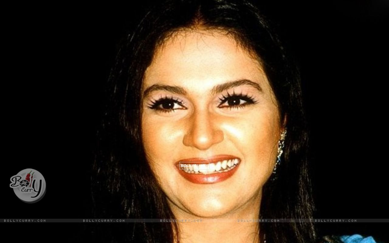 Gracy Singh - Photos