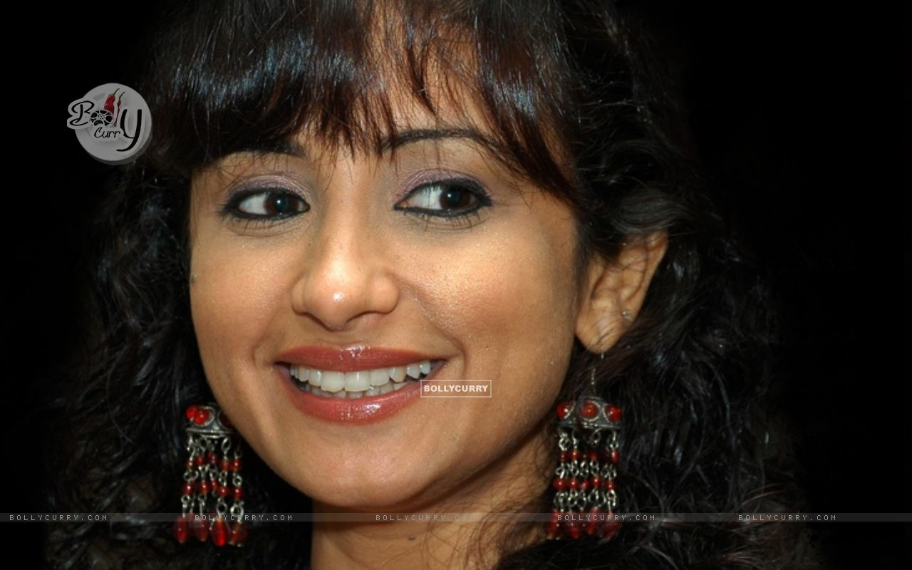 Divya Dutta - Picture Colection