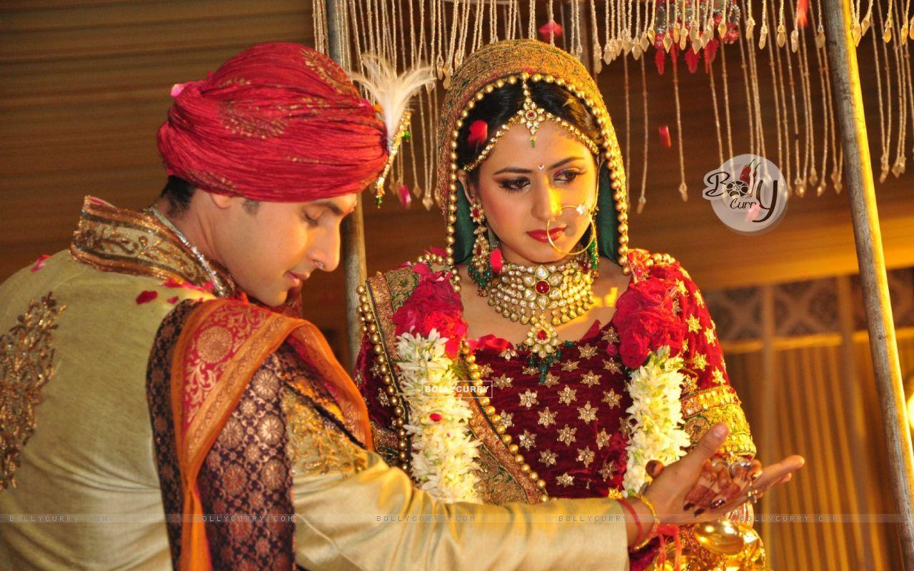 306243 Ravi Dubey And Sargun Mehta Wedding Ceremony on Ranbir Kapoor Body Pic Download