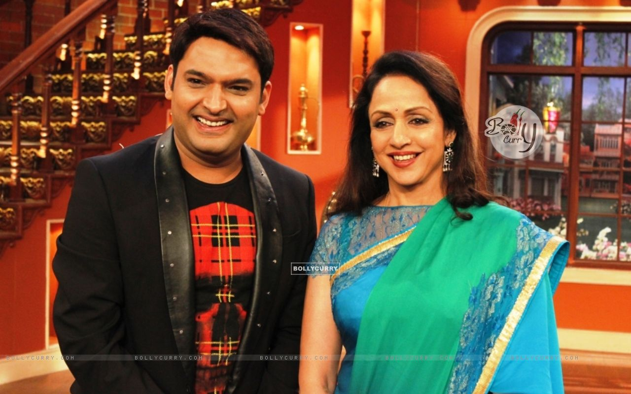 Comedy Nights with Kapil (308165) size:1280x800
