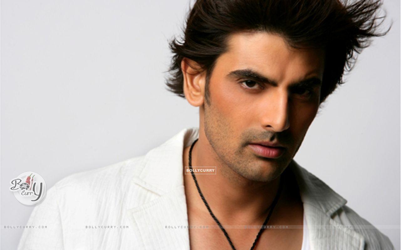 Rohit Bakshi (30940) size:1280x800