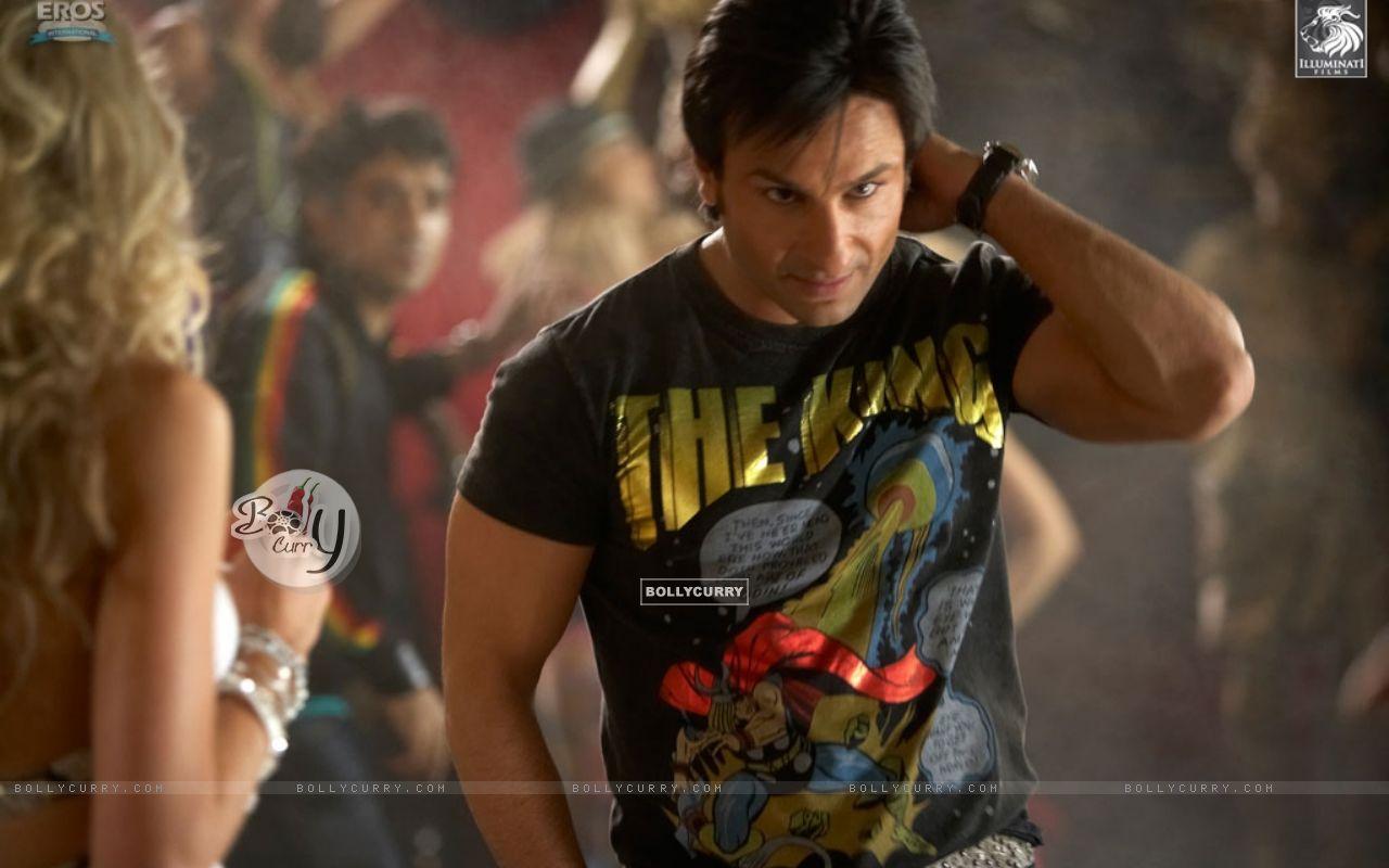 Saif Ali Khan looking hot (31355) size:1280x800