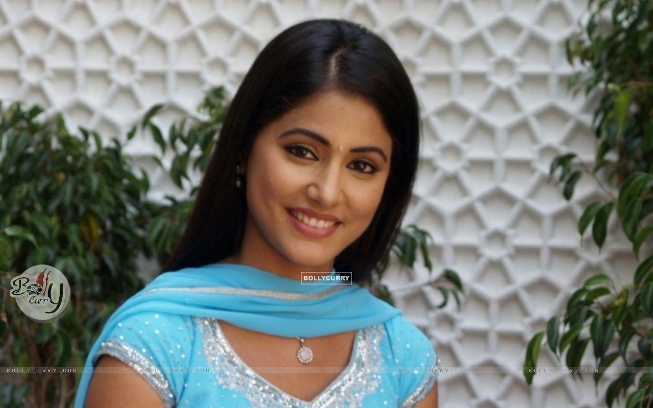 Karan Mehra  Wikipedia