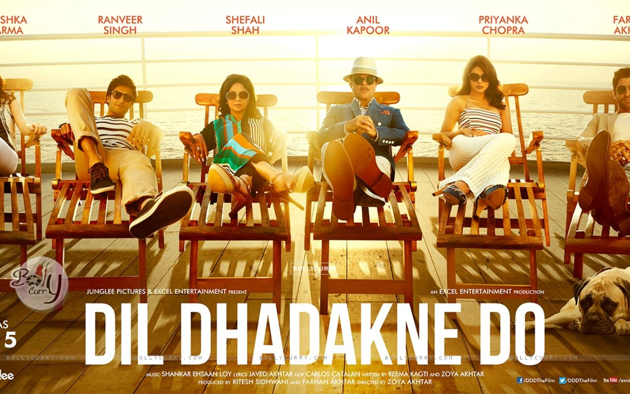Dil Dhadakne Do (365805) size:1280x800