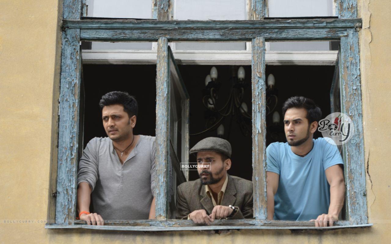 Bangistan (369765) size:1280x800