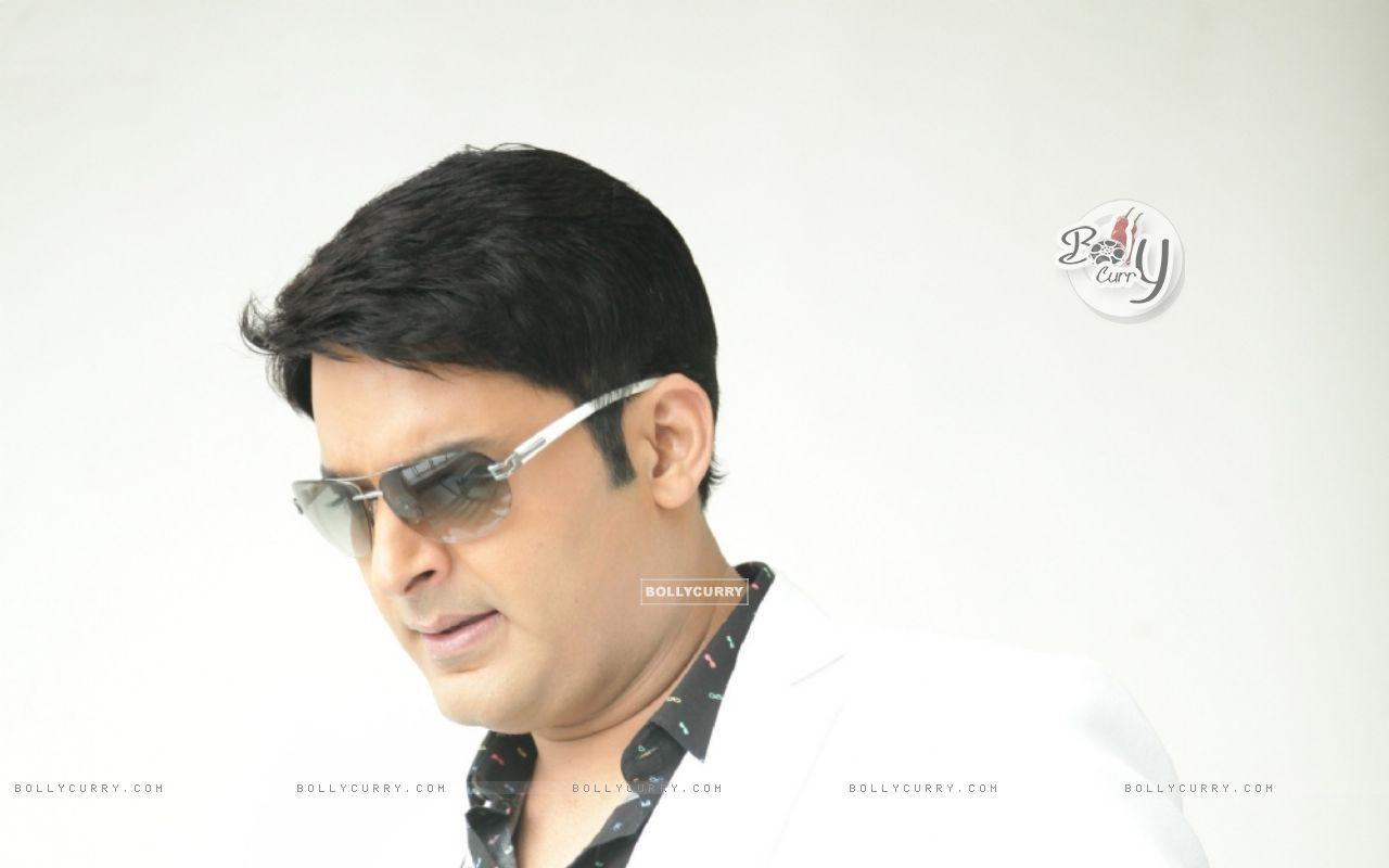 Kapil Sharma in Kis Kisko Pyaar Karoon (376014) size:1280x800