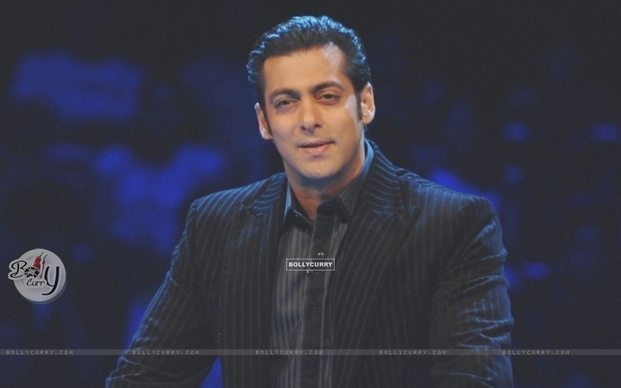 Salman Khan (37816) size:1280x800