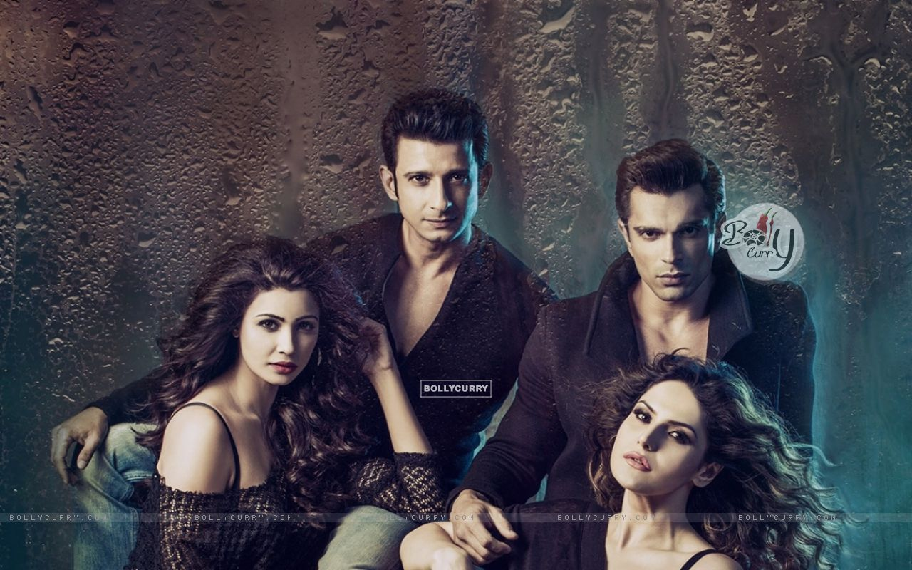 Hate Story 3 (384886) size:1280x800