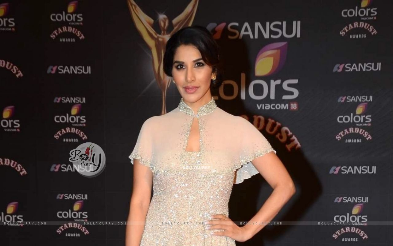 Sophie Choudry at Stardust Awards (388826) size:1280x800