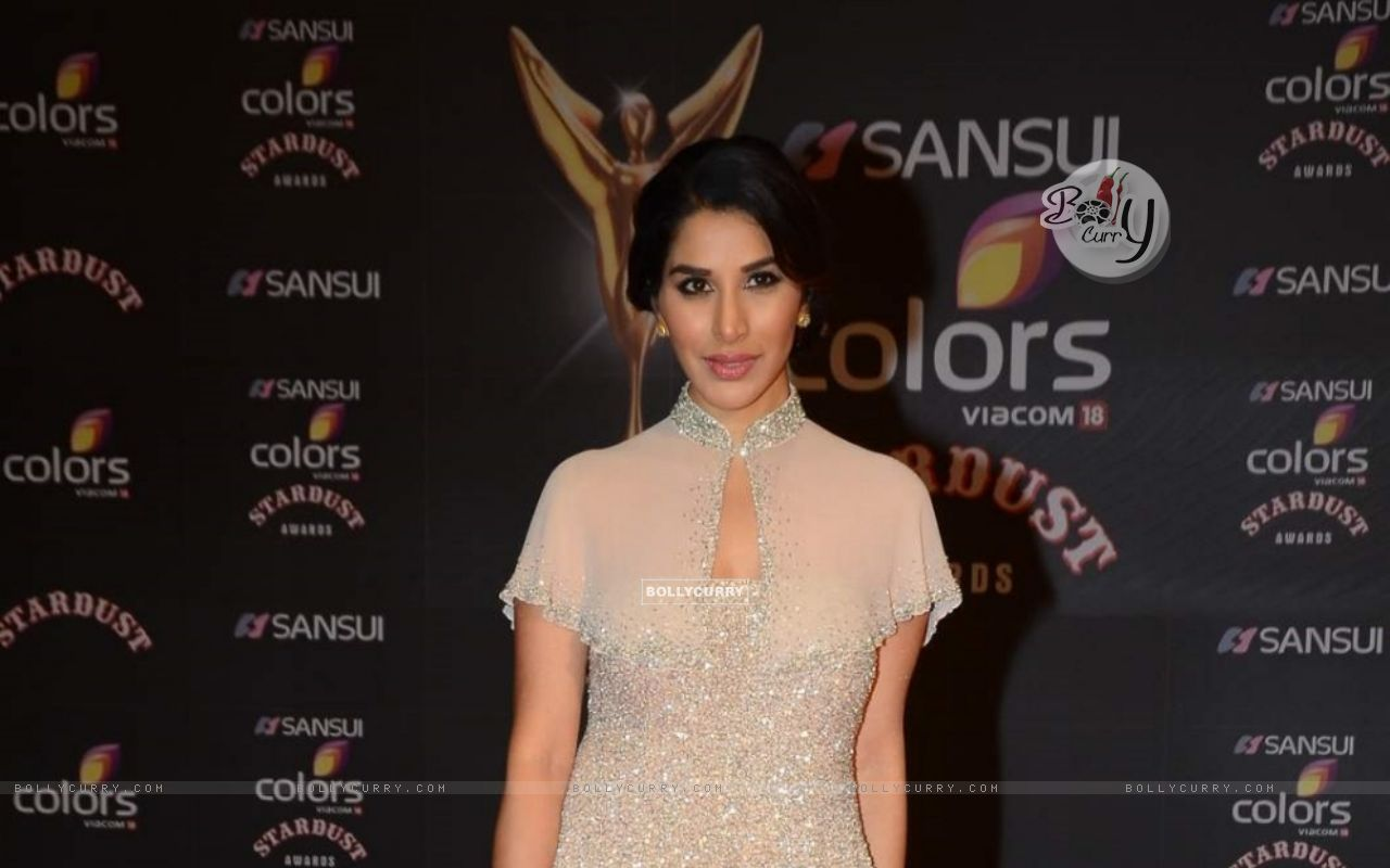 Sophie Choudry (388830) size:1280x800