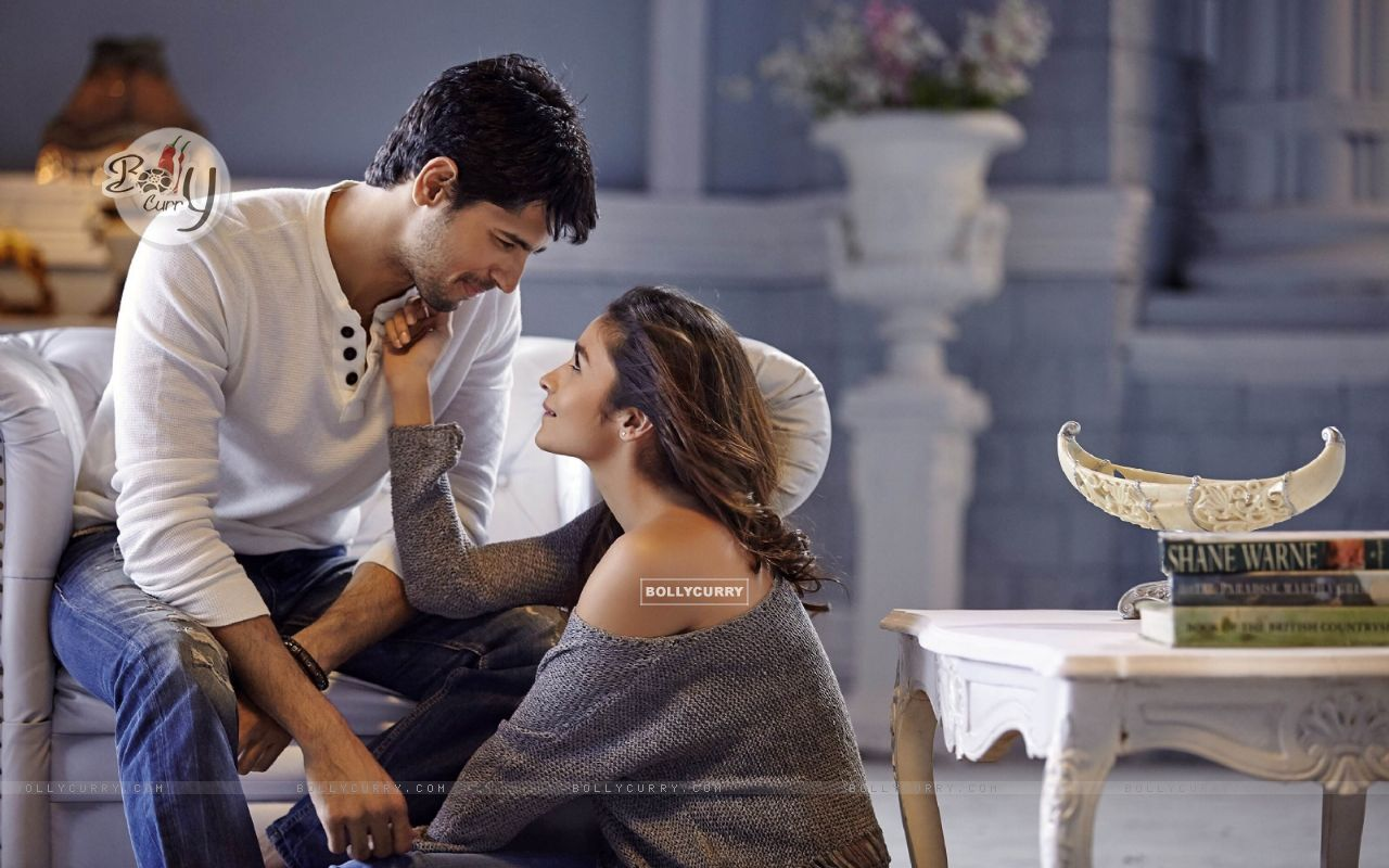 Kapoor & Sons song Bolna (397162) size:1280x800