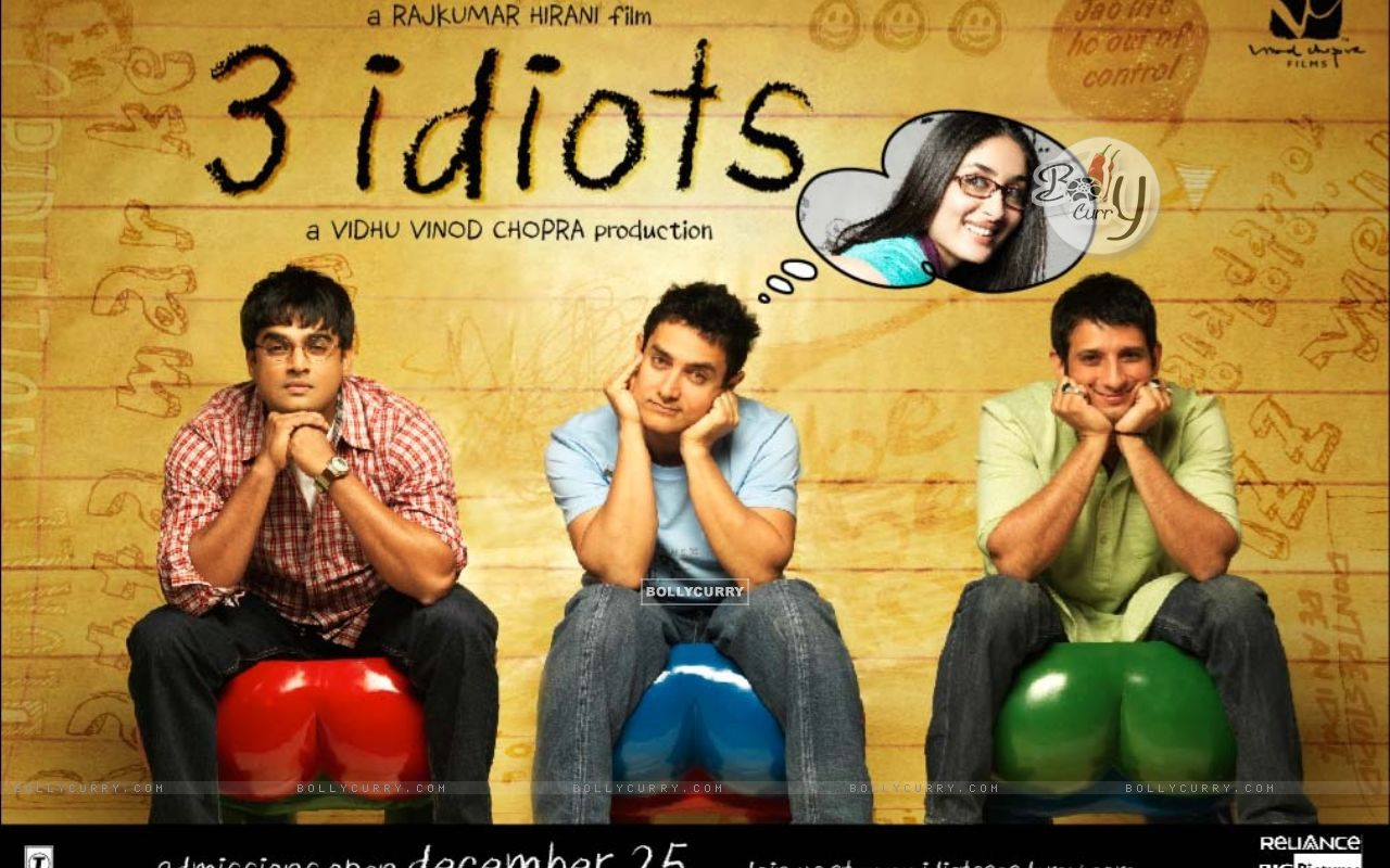 http://img.bollycurry.com/wallpapers/1280x800/40300-wallpaper-of-the-movie-3-idiots.jpg