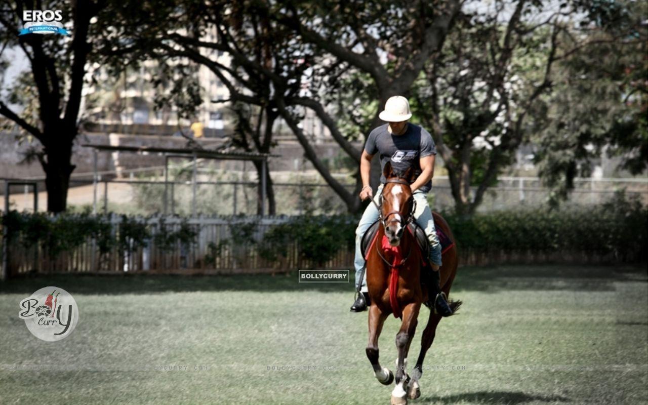 Salman Khan (41646) size:1280x800