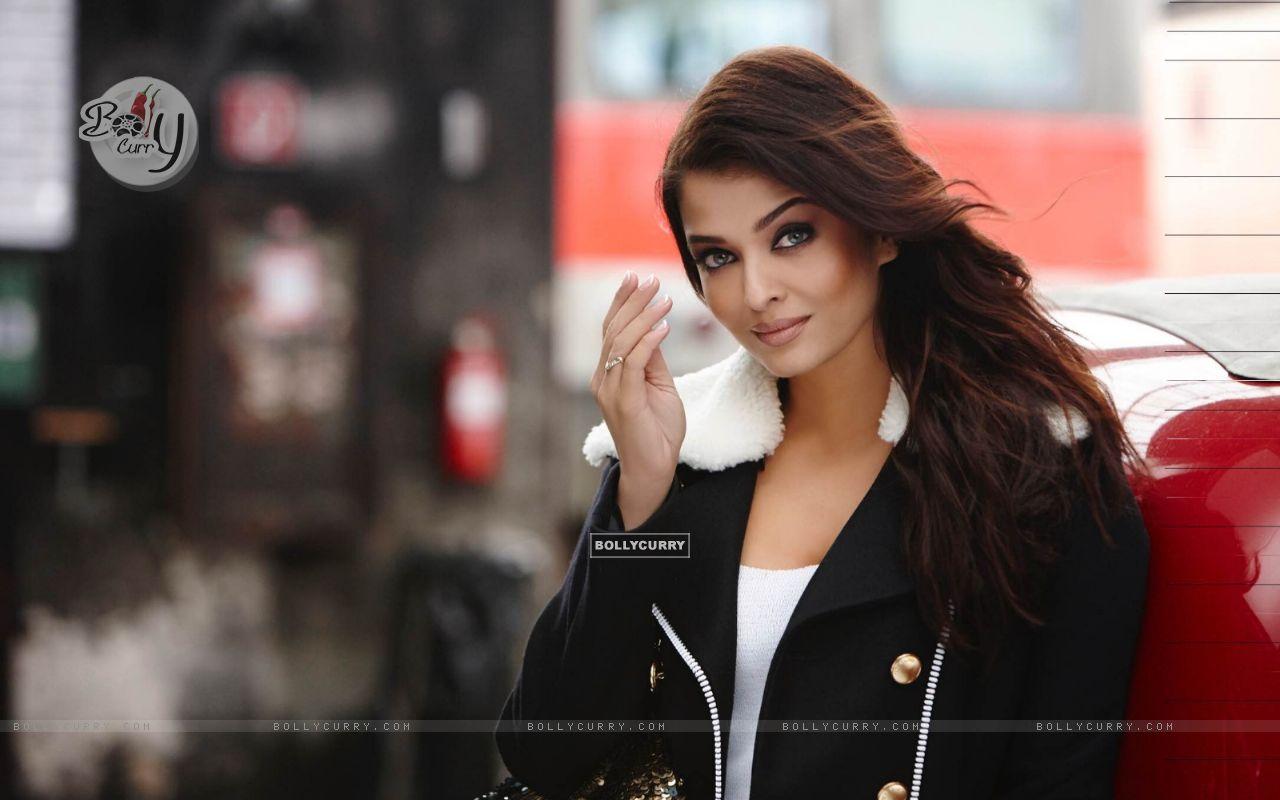 Ae Dil Hai Mushkil starring Aishwarya Rai Bachchan (420836) size:1280x800