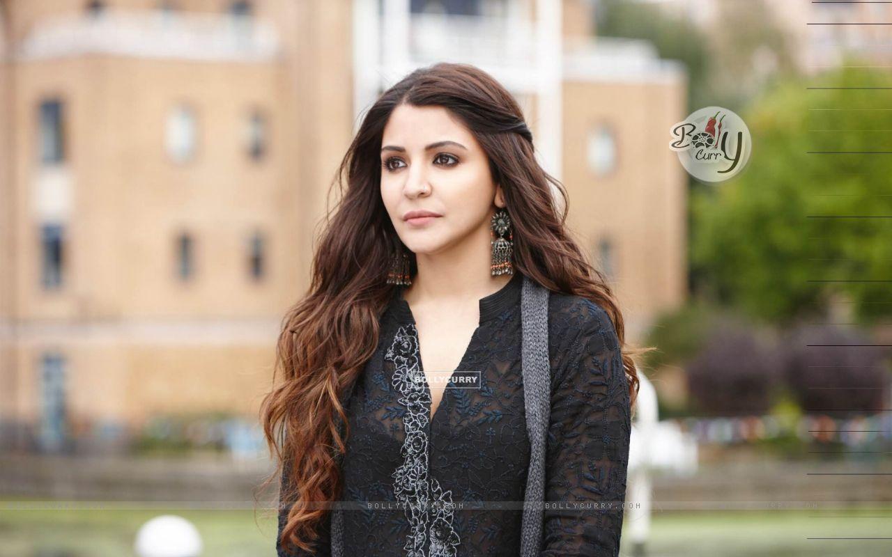 Ae Dil Hai Mushkil starring Anushka Sharma (420837) size:1280x800