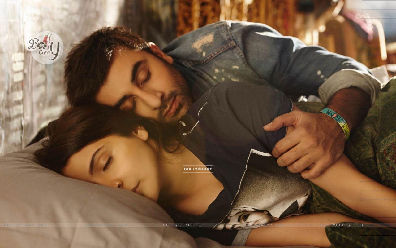 Ae Dil Hai MushkilAe Dil Hai Mushkil starring Ranbir Kapoor and Anushka Sharma (421133) size:1280x800