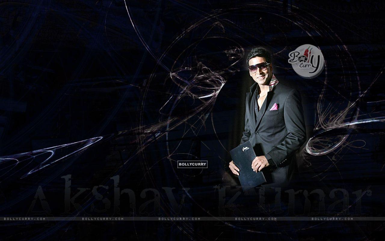 http://img.bollycurry.com/wallpapers/1280x800/59275-akshay-kumar.jpg