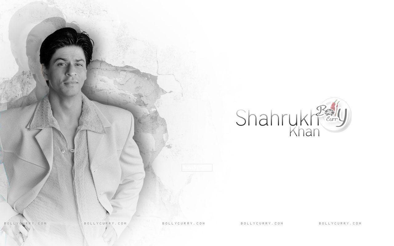 Shahrukh Khan (59280) size:1280x800