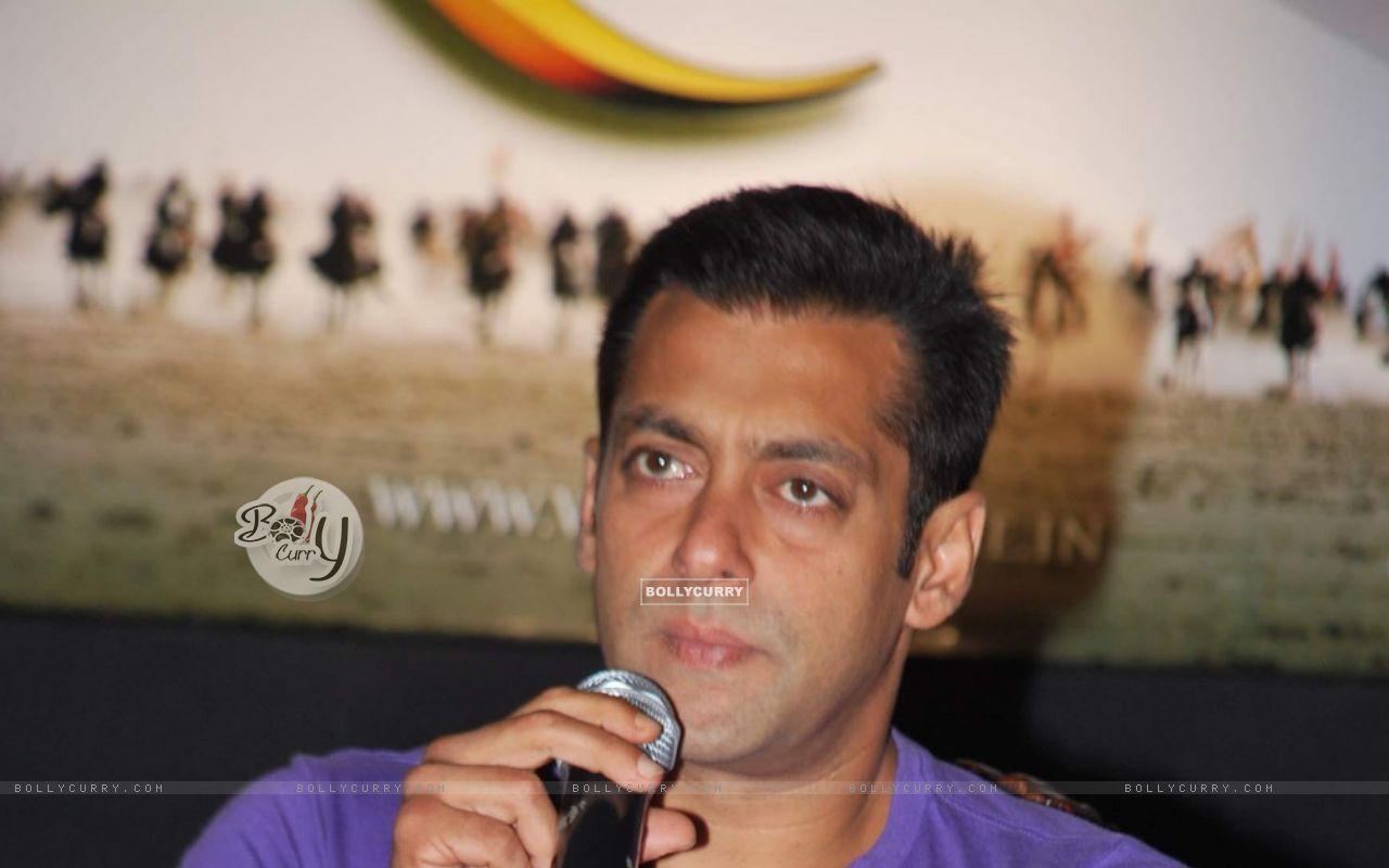 💌 Veer full movie salman khan 2010 download | Salman Khan