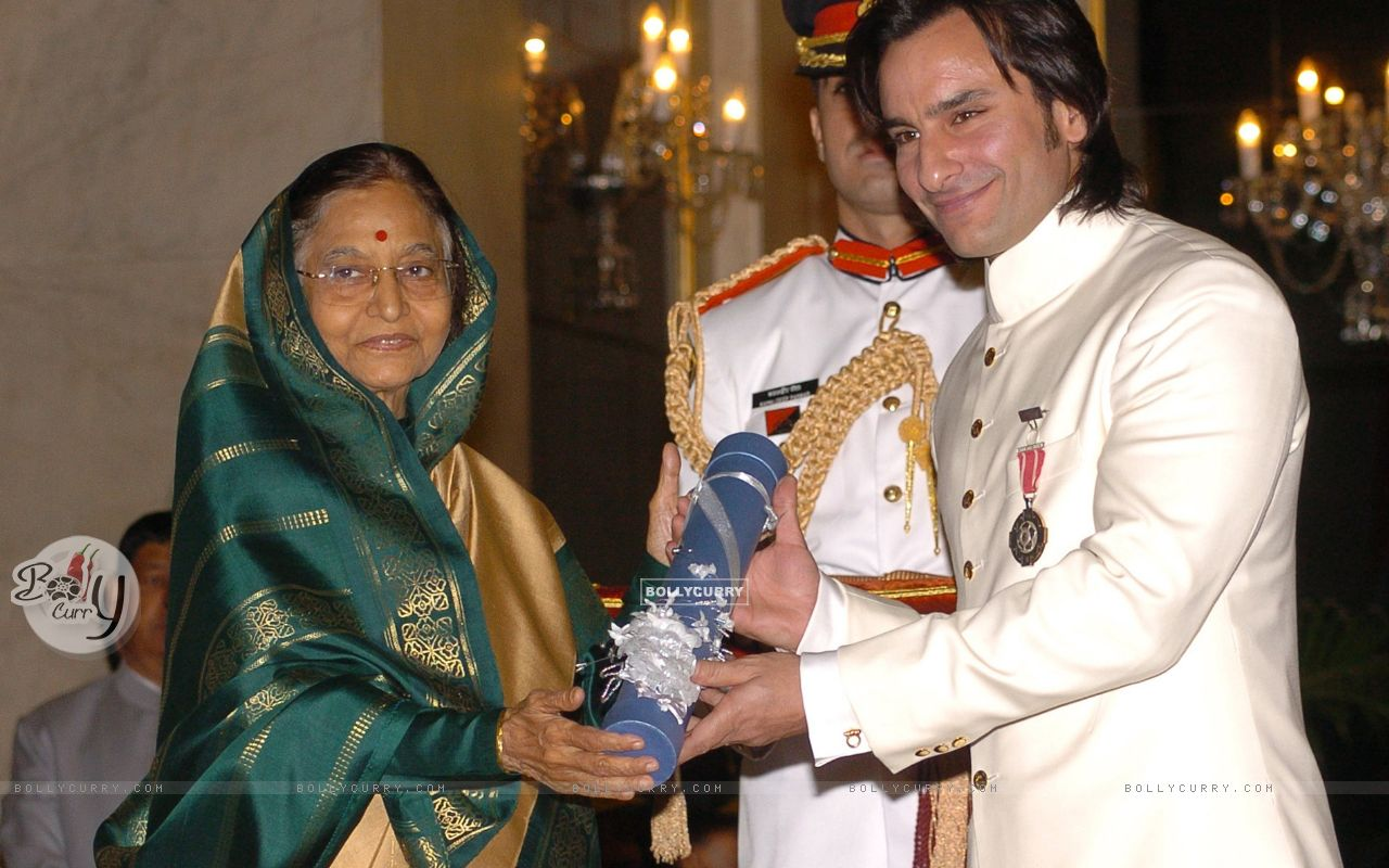 Nawab pataudi marriage photo Best laptops for photographers and photo editing in