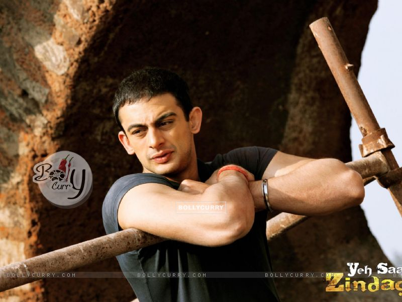 yeh saali zindagi 2011 hindi movie