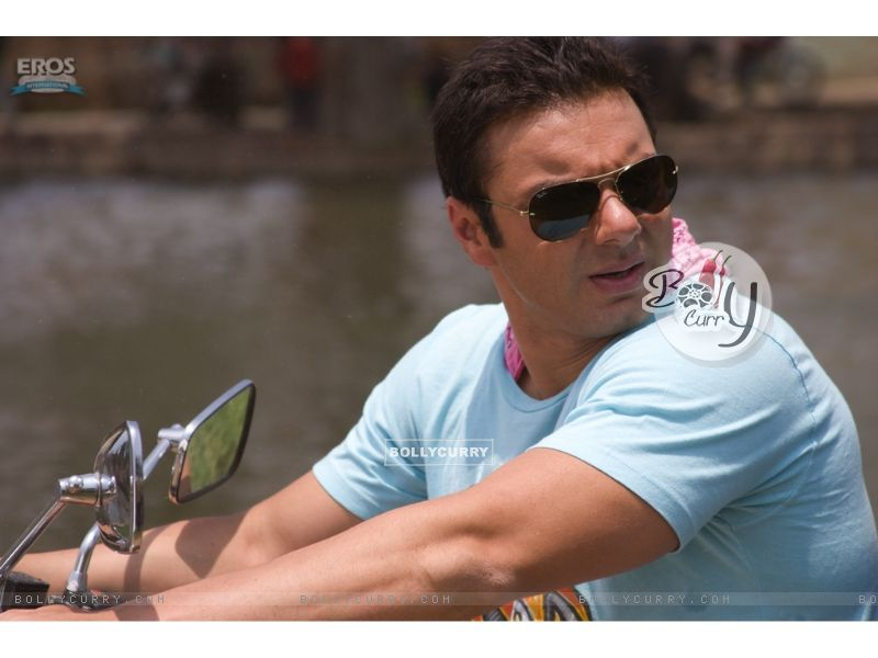 Sohail Khan looking hot (11968) size:800x600