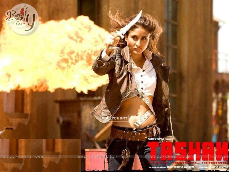 Tashan 15635-wallpaper-of-tashan-movie-with-kareena.jpg