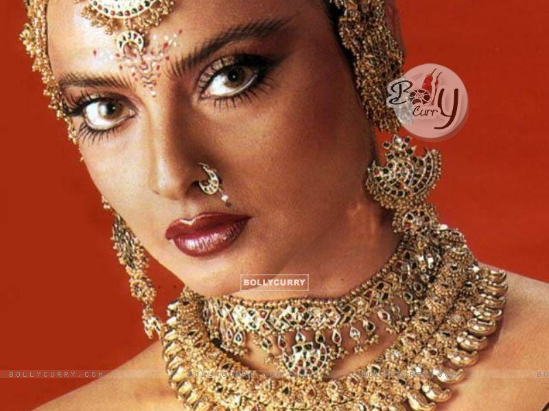 www rekha thapa sex image