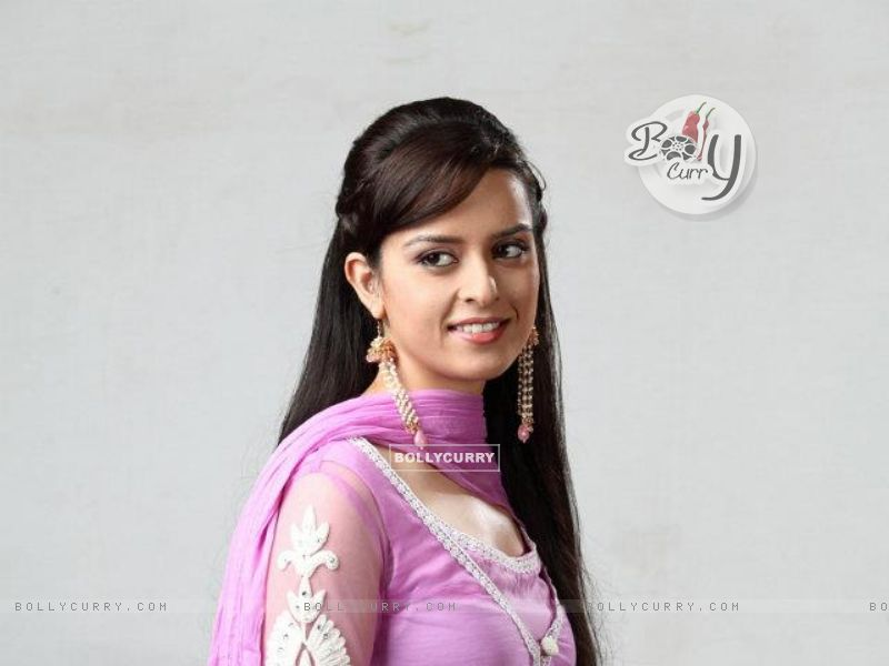 ekta kaul wallpaper - photo #7