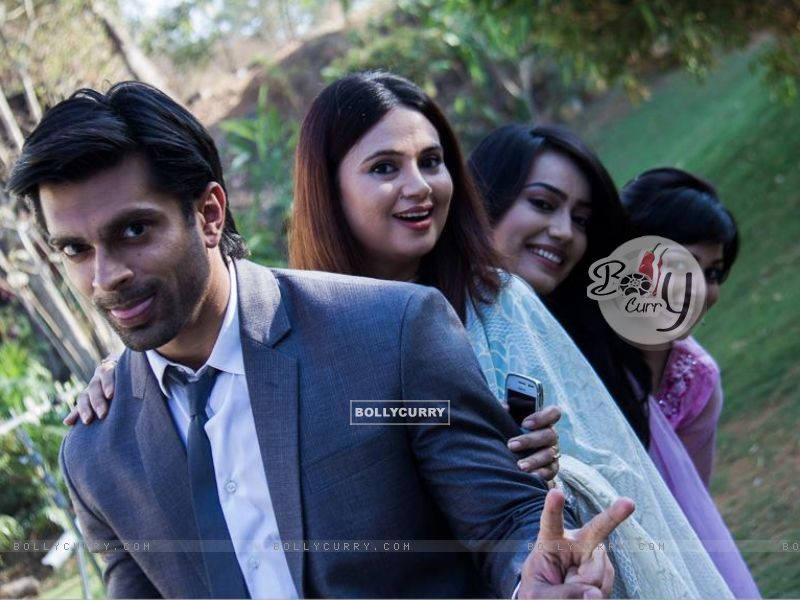 Rajbir singh wedding