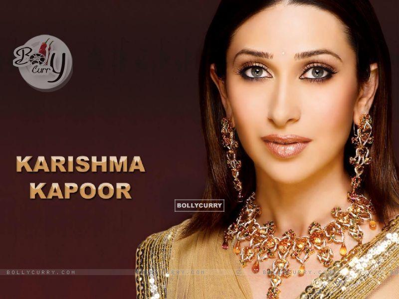 Karishma Kapoor (28050) size:800x600
