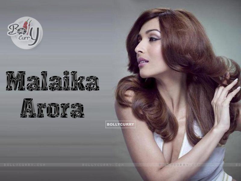 Malaika Arora Khan (28843) size:800x600