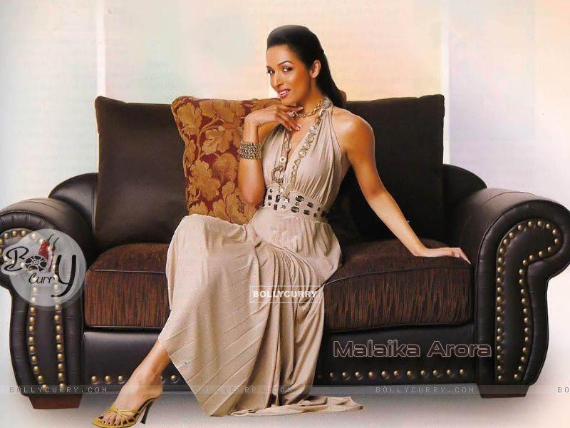 Malaika Arora Khan (28846) size:800x600