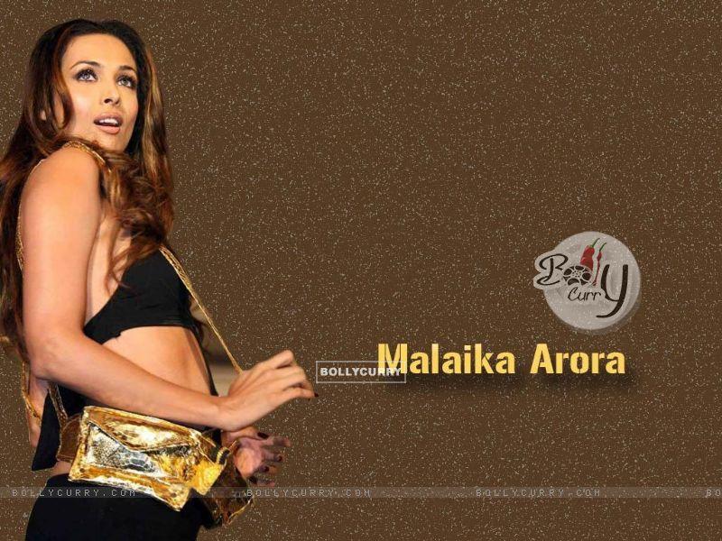 Malaika Arora Khan (28849) size:800x600