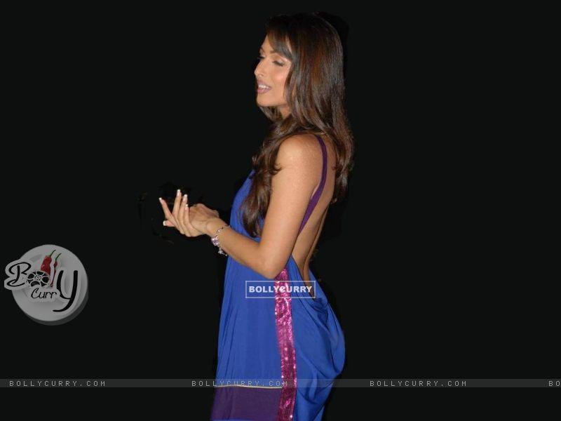 Malaika Arora Khan (28851) size:800x600
