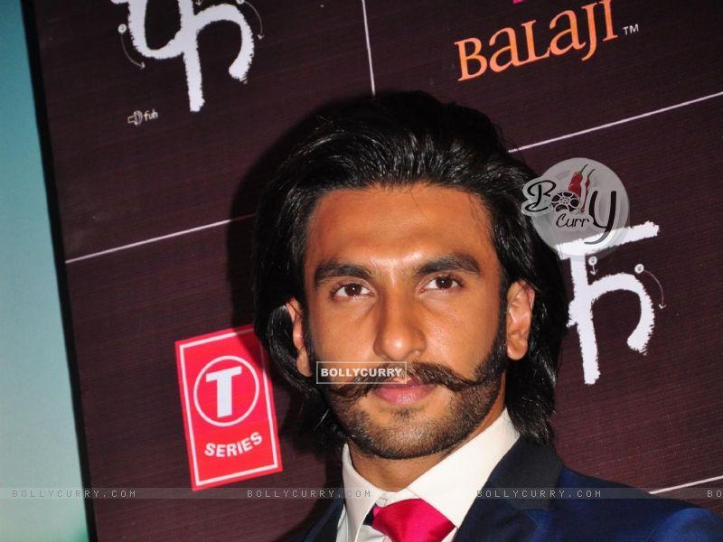 Ranveer Singh (295794) size:800x600